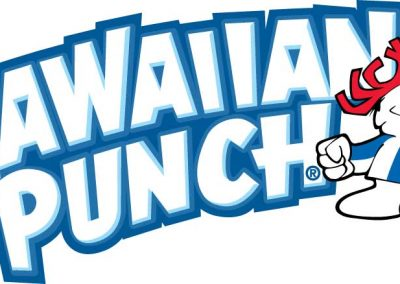 Hawaiian-Punch-logo