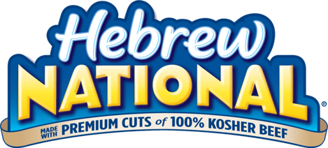 HebrewNationallogo
