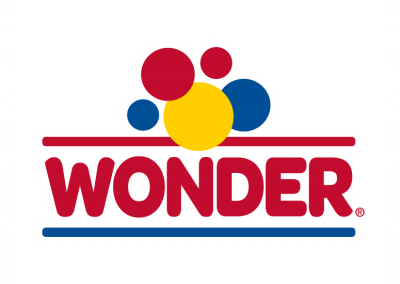 New-Wonder-Logo