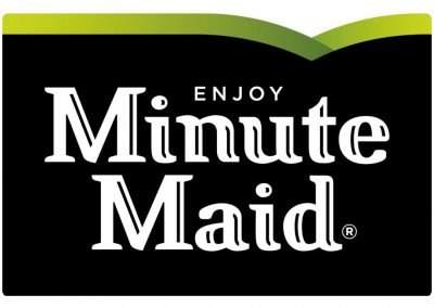 minute-maid-logo-1024x696
